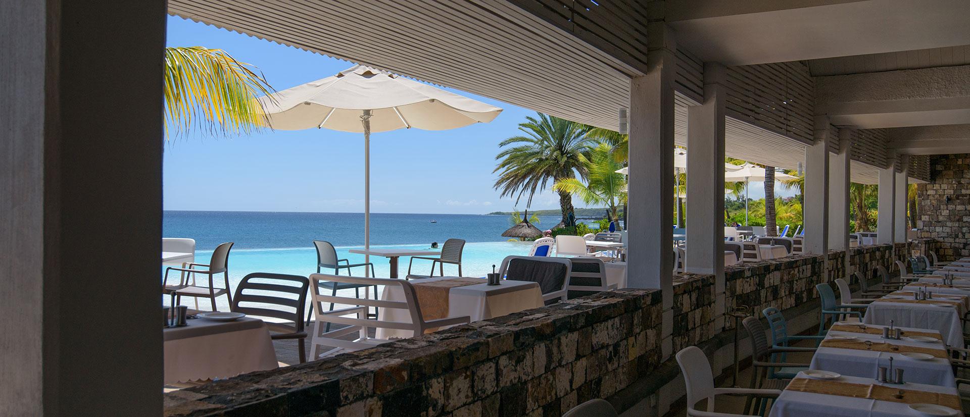 Anelia Resort Spa World Leisure Holidays