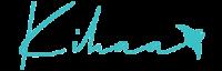 Kihaa Logo