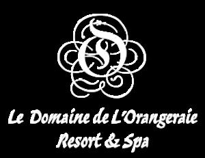 Domaine_Orangeraie_2018-1
