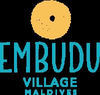 EMBUDU-Logo