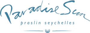 Paradise Sun Logo