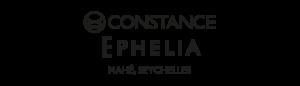 Constance Ephelia logo