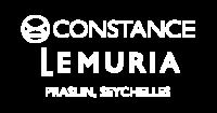 exe_logo_constance-lemuria-praslin_reserve_rvb