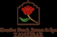 karafuu-logo
