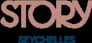 story-seychelles-logo