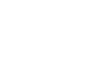 wlh-hideaway-resort-spa
