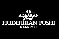 wlh-hudhuran-fushi