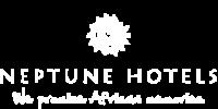 wlh-neptune-hotels