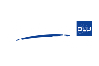 wlh-radisson-azuri