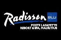 wlh-radisson-poste