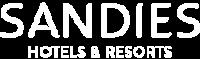 wlh-sandies-resorts-hotels