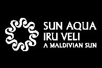 wlh-sun-aqua-iru-veli