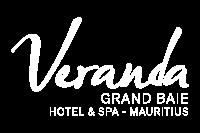 wlh-veranda-grand