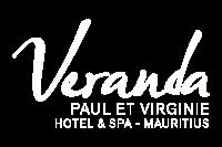 wlh-veranda-paul-et