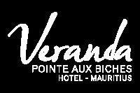 wlh-veranda-pointe-aux